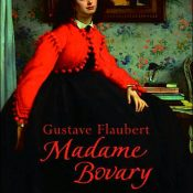 Madame Ovary . . . Is Me!