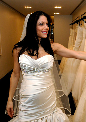 BethennyGown