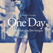 ONE DAY: A Quirky Movie Review