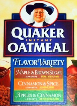 Oatmeal_Package