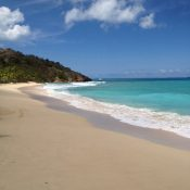 Why Go To The Caribbean?