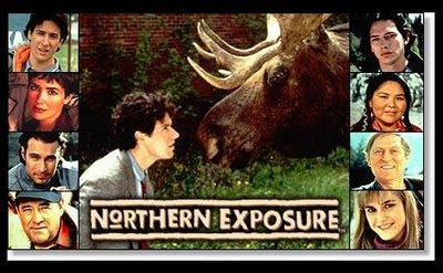 Northern_Exposure_Moose