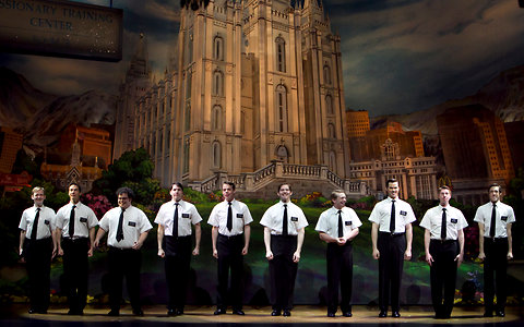 Book_of_Mormon_Chorus