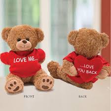 Teddy_Bears