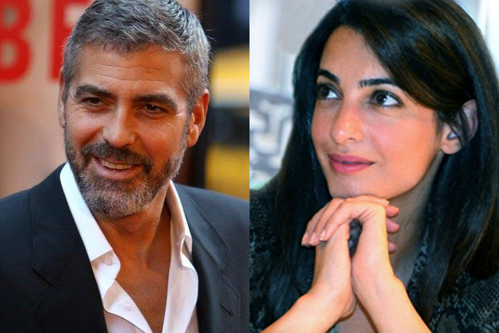 Clooney_and_Girlfriend