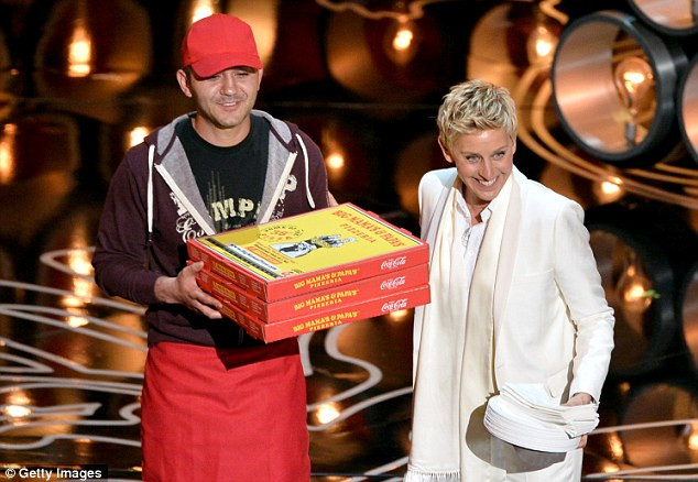 Pizza_Guy_At_The_Oscars