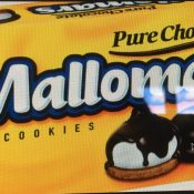 Short-Term Mallomars