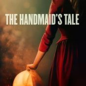 The Handmaids And Me